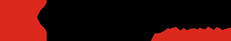 Mohawk Casino Logo